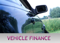 Car and Vehicle Finance from Livingstone Finance